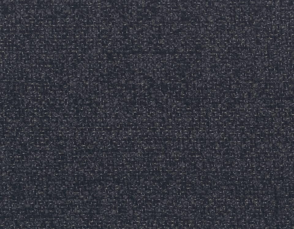 BOUCLE - Graphite