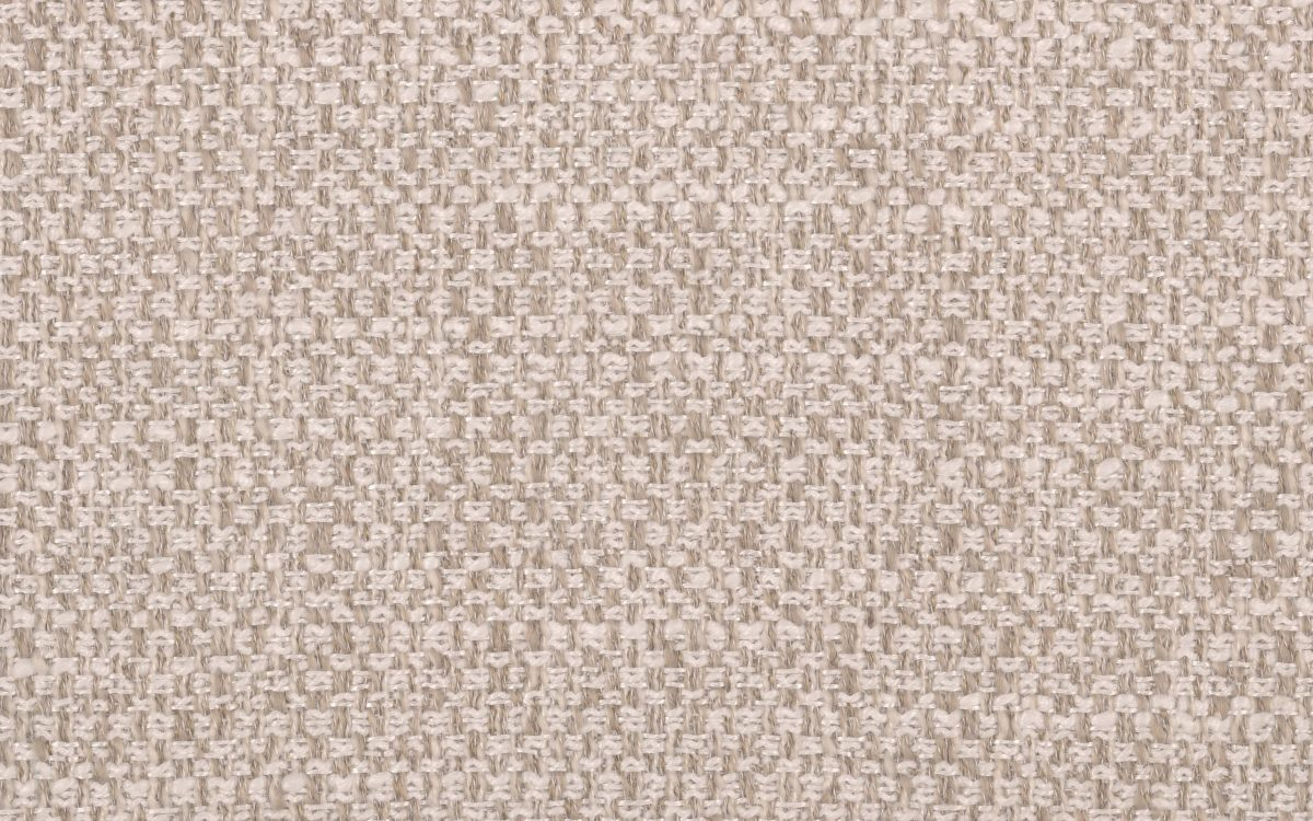 BOUCLE - Sandstone
