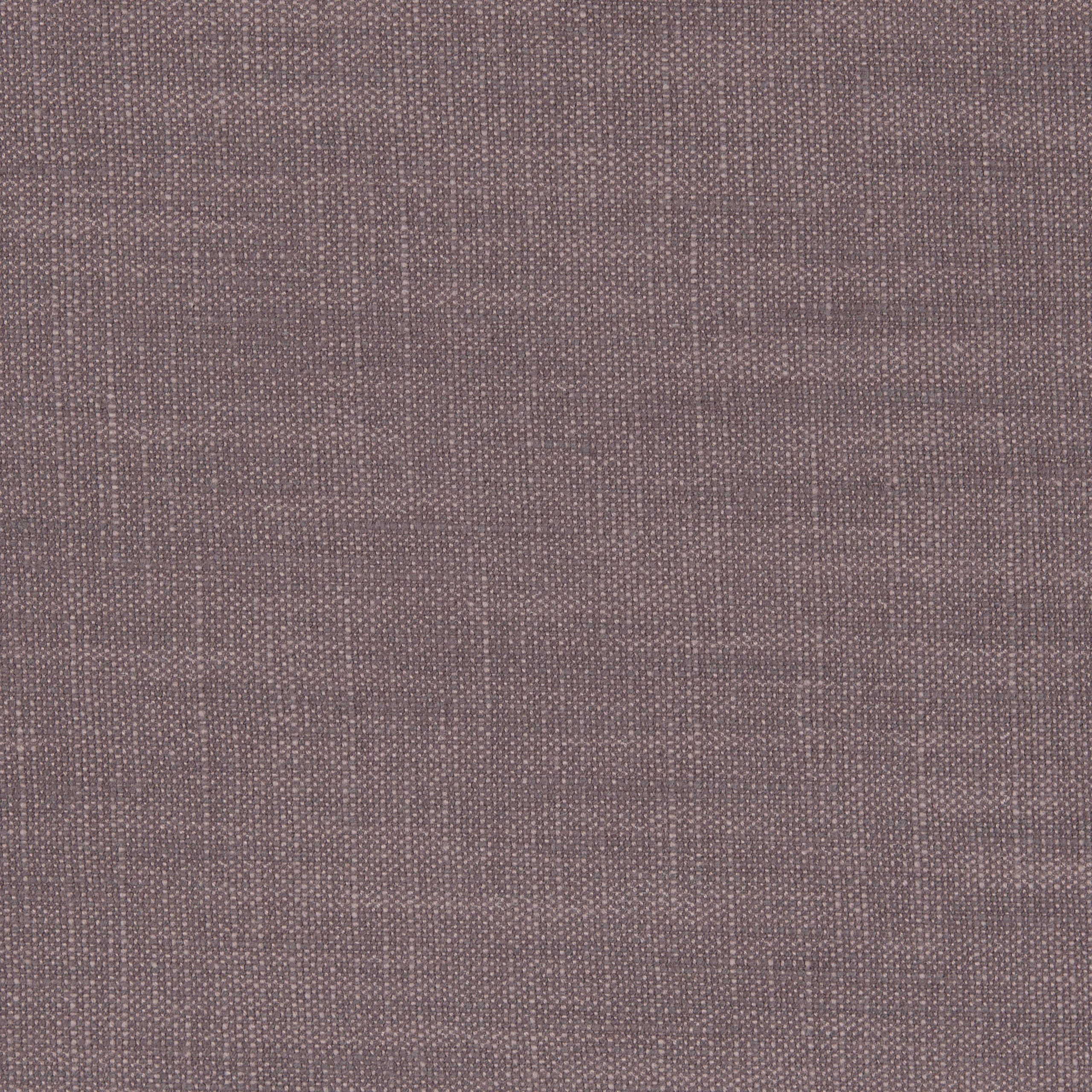 COTTON - Mauve