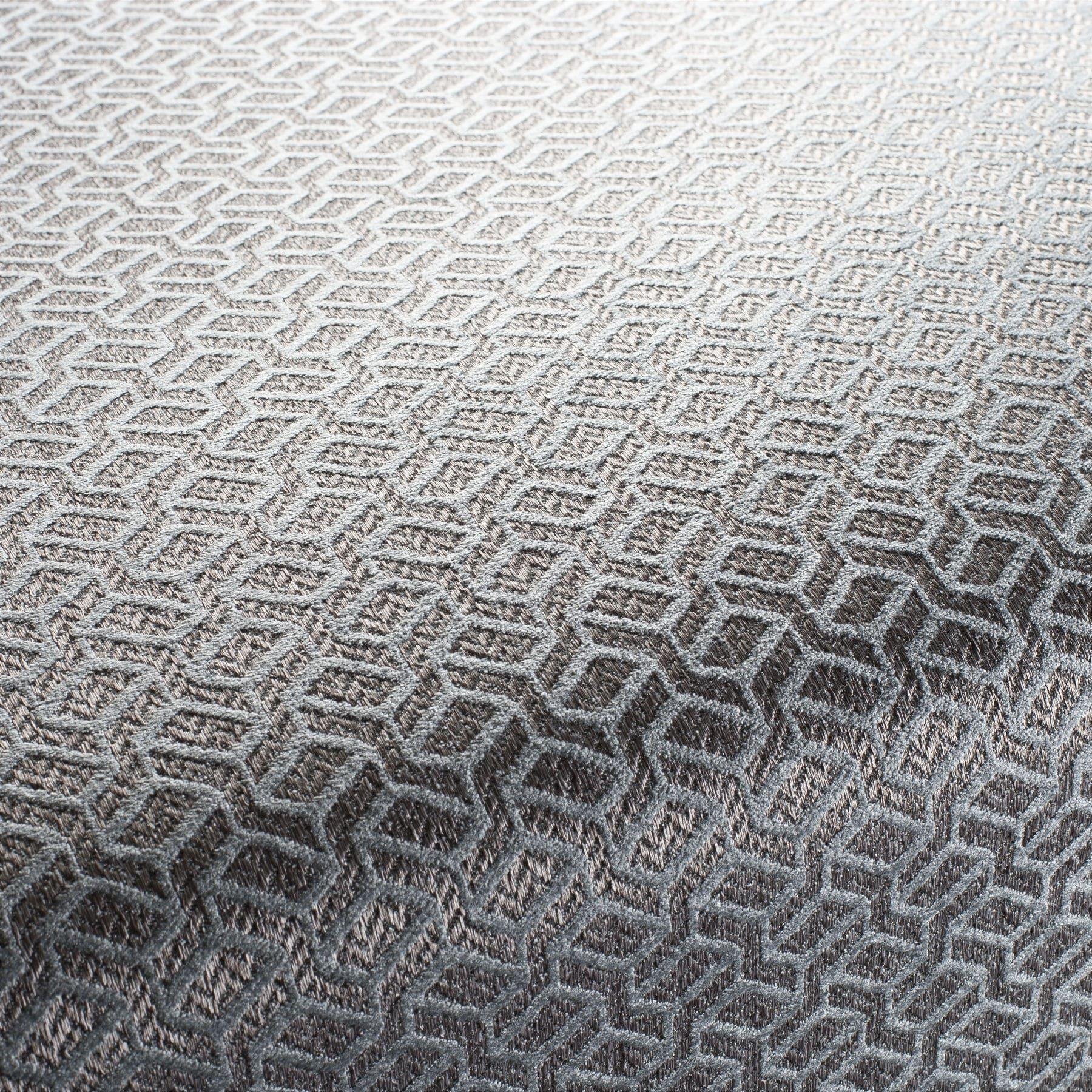 GEOMETRIC - Steel