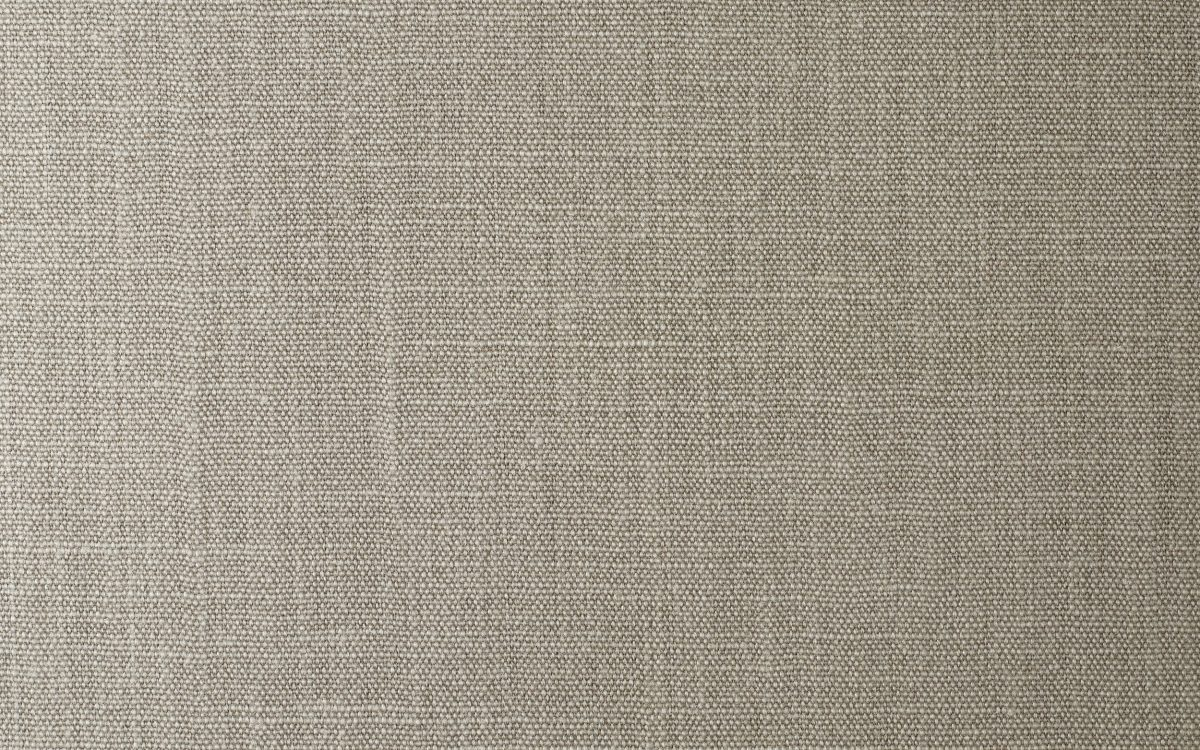 GLAZED LINEN - Pebble