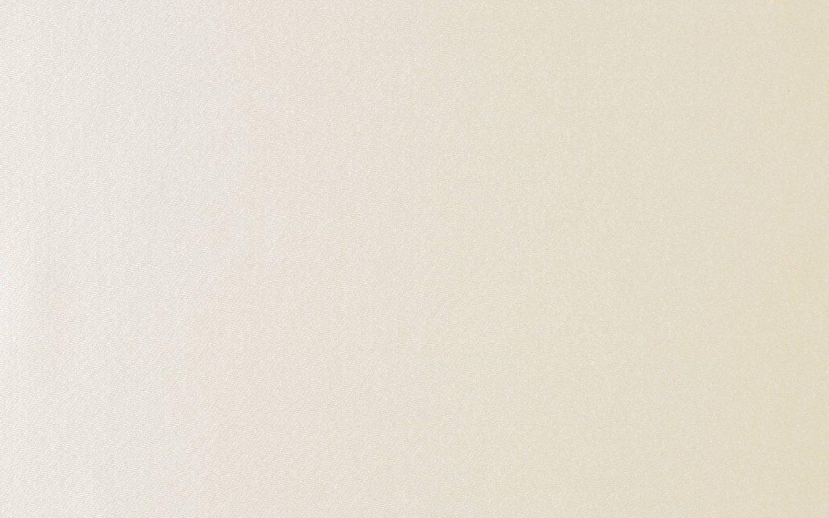 PLAIN SATIN - Ivory