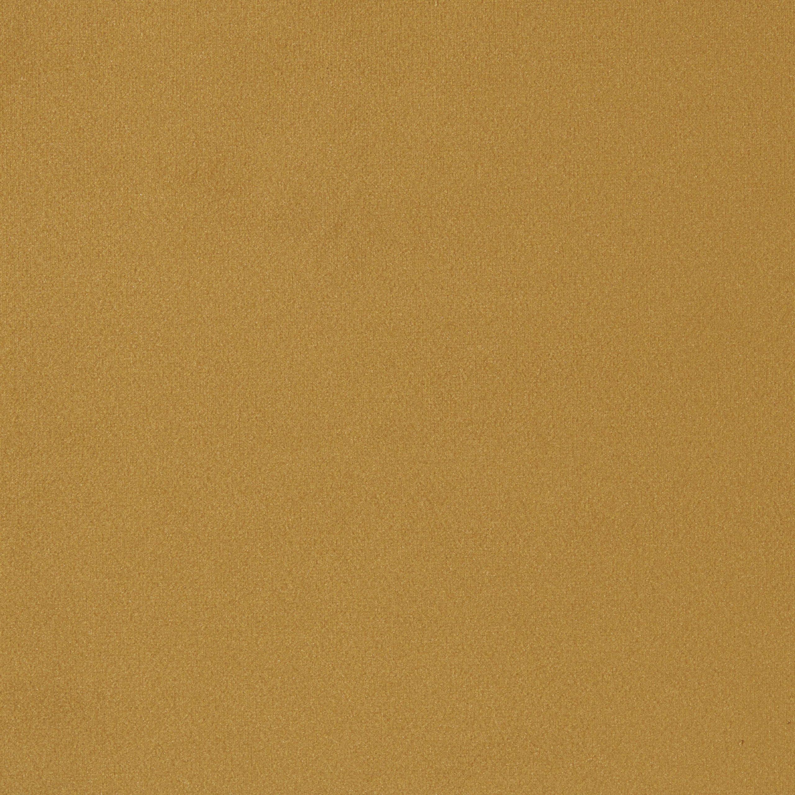 PLUSH - Saffron