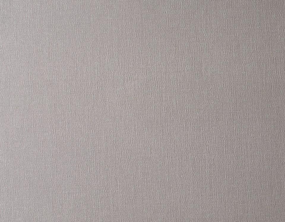 SOFT COTTON - Turtle Dove