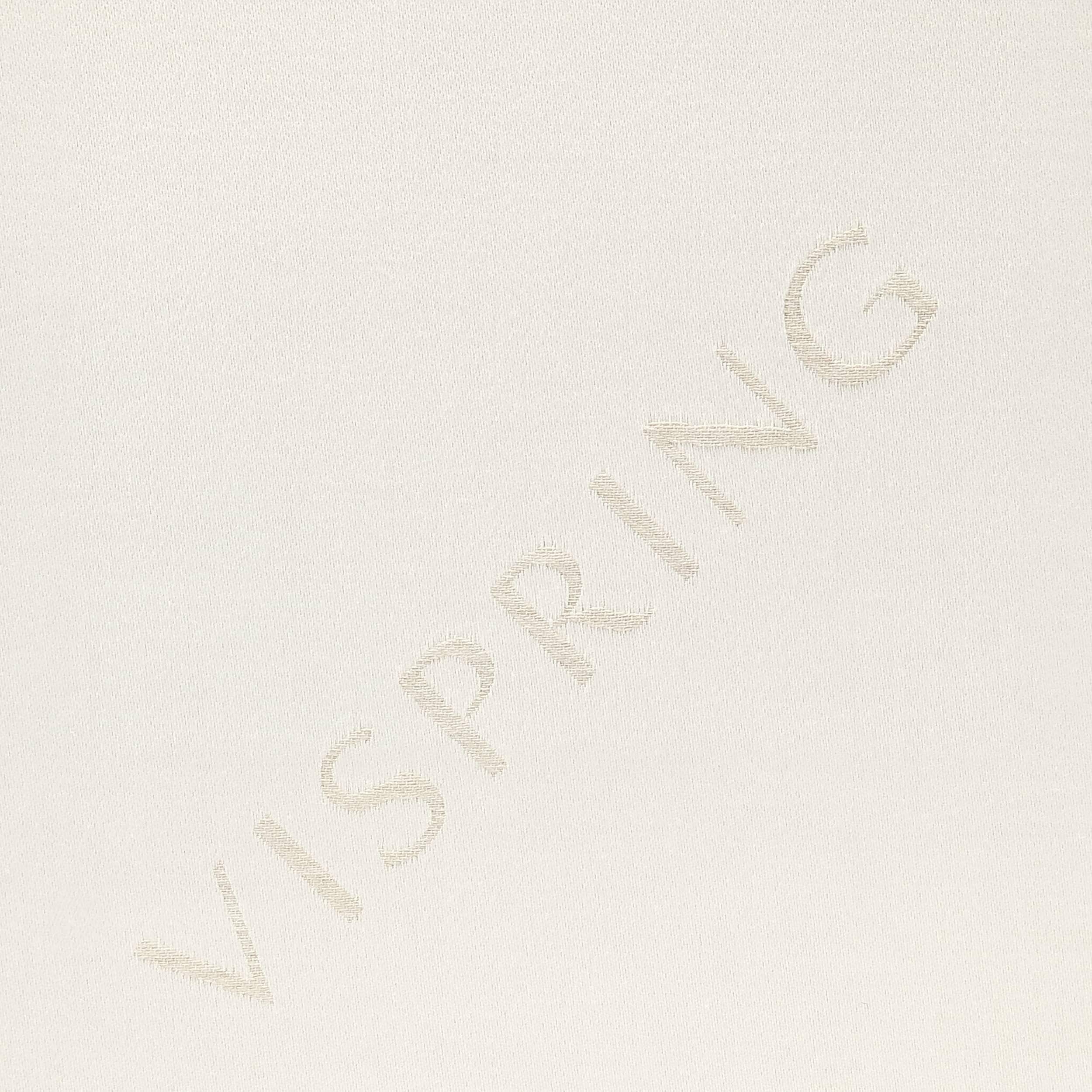 VISPRING LOGO - Oyster