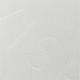 Vispring Logo Oyster - Beige
